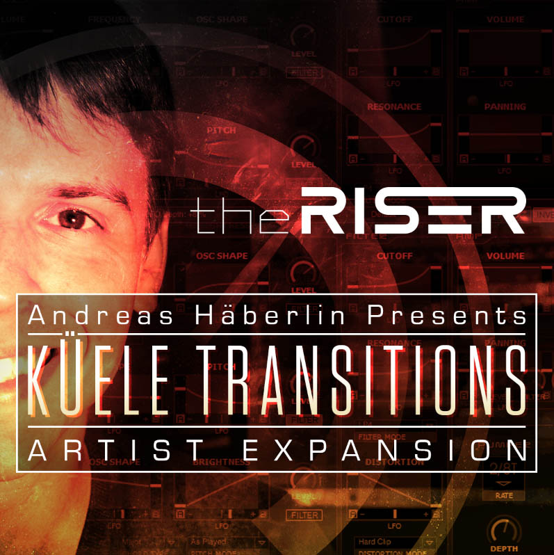 theRiserKüeleTransitions